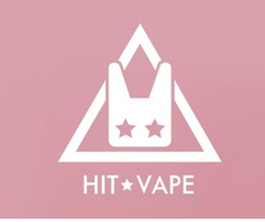 Hit Vape Sochi