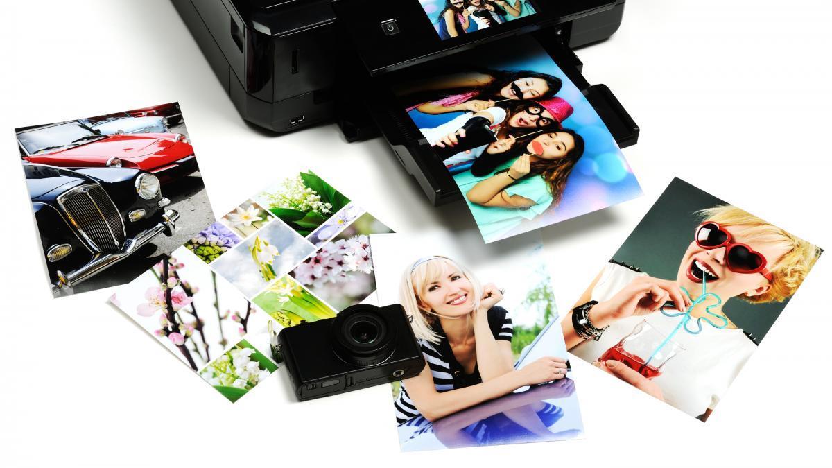 все понимаем, печать фотографий в спб большого размера идеи тату черной